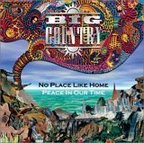 Big Country - No Place Like Home · Peace In Our Time