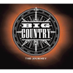 Big Country - The Journey