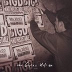 Big D And The Kids Table - The Gipsy Hill e.p.