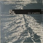 Big Drill Car - The Big One