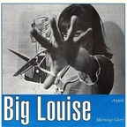 Big Louise - Angels