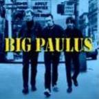 Big Paulus - The Big Rip-Off