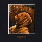 Big Satan - I Think They Liked It Honey