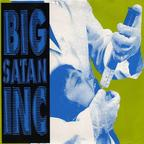Big Satan Inc - Tap And Die