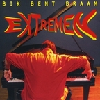 Bik Bent Braam - Extremen