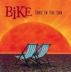Bike - Take In The Sun