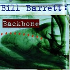 Bill Barrett - Backbone