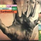 Bill Bruford's Earthworks - Dig?