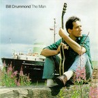 Bill Drummond - The Man