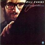 Bill Evans (US 1) - Alone (Again)