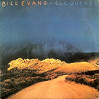 Bill Evans (US 1) - Eloquence