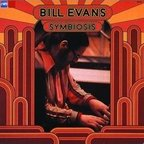 Bill Evans (US 1) - Symbiosis