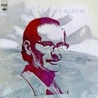 Bill Evans (US 1) - The Bill Evans Album