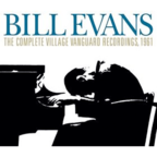 Bill Evans (US 1) - The Complete Village Vanguard Recordings, 1961