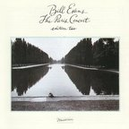 Bill Evans (US 1) - The Paris Concert · Edition Two