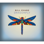 Bill Evans (US 2) - Dragonfly