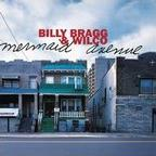 Billy Bragg - Mermaid Avenue