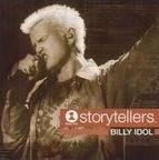 Billy Idol - VH-1 Storytellers
