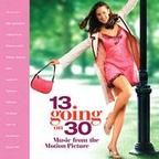 Billy Joel - 13 Going On 30
