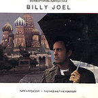 Billy Joel - Back In The U.S.S.R.