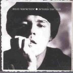 Billy MacKenzie - Beyond The Sun