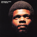 Billy Preston - Encouraging Words