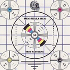 Bim Skala Bim - Test Patterns