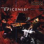 Binary System - From The Epicenter