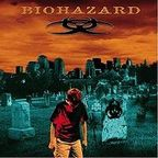 Biohazard - Means To An End