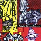 Bisciglia Bohman Hammer - Frying Cement