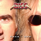 Biss - Face - Off