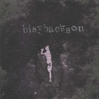 Bisybackson - Harriet The Spy