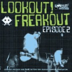 Black Cat Music - Lookout! Freakout Episode 2
