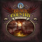 Black Country Communion - s/t