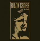 Black Cross - Art Offensive
