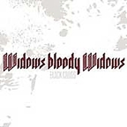 Black Cross - Widows Bloody Widows