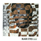 Black Eyes - Cough