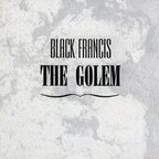 Black Francis - The Golem