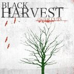 Black Harvest - Paper Cuts