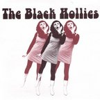 Black Hollies - Tell Me What You Want