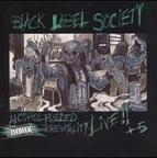 Black Label Society - Alcohol Fuelled Brewtality · Live!! +5