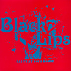 Black Lips - Party At Rob's House
