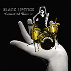 Black Lipstick - Converted Thieves