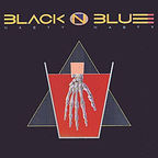 Black 'N Blue - Nasty Nasty