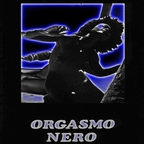 Black Orgasm - Orgasmo Nero