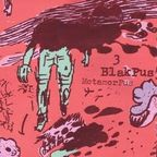 Black Pus - 3 · Metamorpus