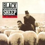 Black Sheep (US 3) - A Wolf In Sheep's Clothing