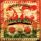 Black Star - Mos Def & Talib Kweli Are Black Star