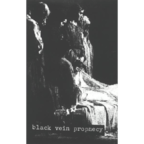 Black Vein Prophecy - s/t