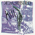 Blackbird - Kill